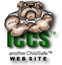 ICCS Certified Website under the iWatchDog Program: ChildSafe Web Site - Portal Certificado por ICCS bajo el Programa iWatchDog: Portal ChildSafe